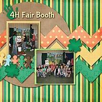 fair-booth.jpg