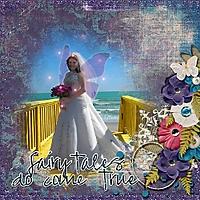 fairy_tales_do_come_true_Custom_.jpg