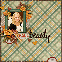 fall-beauty3.jpg