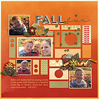 fall-funWEB.jpg