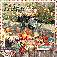 fall-memories5.jpg