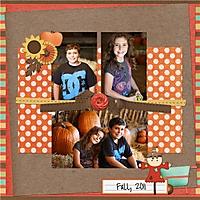 fall2011_copy.jpg