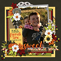 fall2019Aprilisa_PicturePerfect153_template1_web.jpg