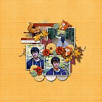 fall2o.jpg