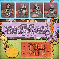 fall_fun_2009_right.jpg