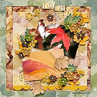 fallday-copy.jpg