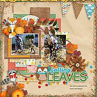 falling_leaves_Tinci_CCFF_rfw.jpg