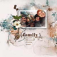 family-100418.jpg