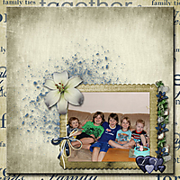 family-traditions-1.jpg