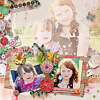 family-web2.jpg