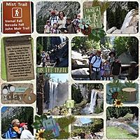 family2012_YosemiteDay6Vernal_460x460_.jpg