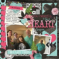 family2018_HeartSurgeon_600x600_.jpg