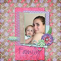 family38.jpg
