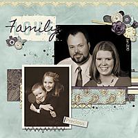 family_Pics-online-SS_GS.jpg