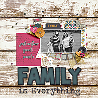 familyfamilyfamily.jpg