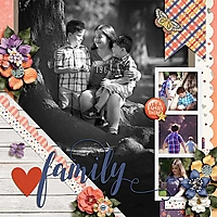 familyfamilyfamilyfamily.jpg