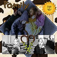 familynov23-small.jpg