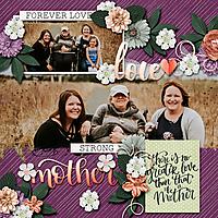 familypics2019DT-TheBestOfTimes-temp2_web600.jpg