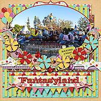 fantasyland-left-web.jpg