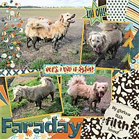 faraday_filth_mfish_big_little3_03_sml.jpg