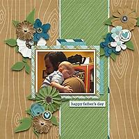 fathersday-copy.jpg