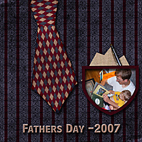 fathersday07-mainman.jpg