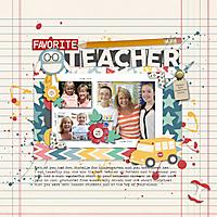 favorite-teacher.jpg