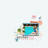 fdd_RememberThisDay_DD_tp1-copy.jpg