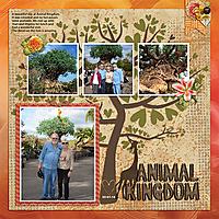 feb-1-Animal-Kingdom-DFD_MadAboutYou3-copy.jpg