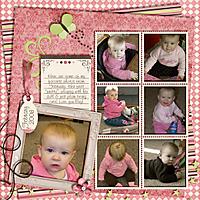 feb-2008_sm.jpg