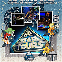 feb-2020-star-toursTinci_NovD4_1-copy.jpg