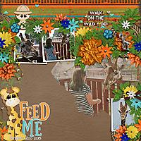 feeding-giaraffes-2015-smal.jpg