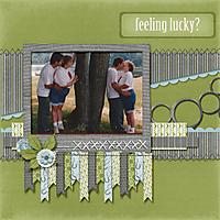 feelinglucky1.jpg