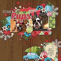 festive-pups.jpg