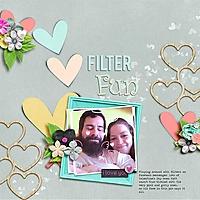 filterrfun.jpg