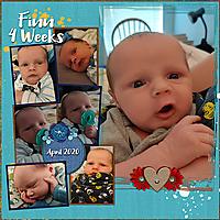 finn-4-weeks-faces.jpg