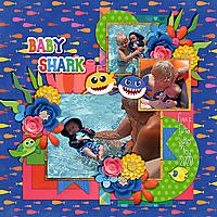 finn-baby-shark.jpg