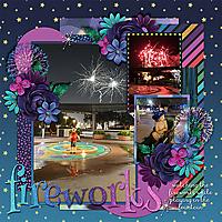 fireworks-fountain-epcot-19.jpg