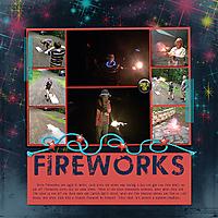 fireworksweb1.jpg
