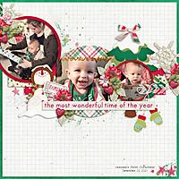 first-christmas2.jpg
