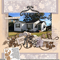 first-house-New-Orleans.jpg