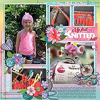 first-knitted-hat-Tinci_DAM2_4-copy.jpg