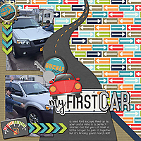 first-new-car.jpg