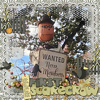 first-scarecrow-Wiggles-TMS.jpg