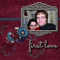 first_love2.jpg