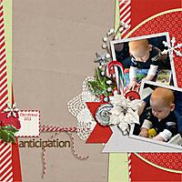 firstchristmasSGSWeb.jpg