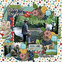 fishing-the-trail.jpg