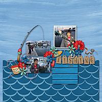 fishing20.jpg