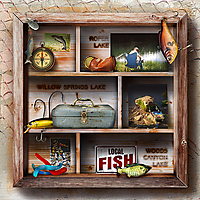 fishingWEB1.jpg