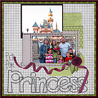 fit-for-a-princess-web.jpg